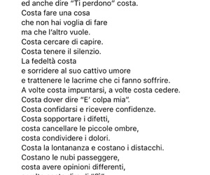 frasi, italian, and italy image