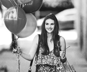 beautiful, girl, and holland roden image
