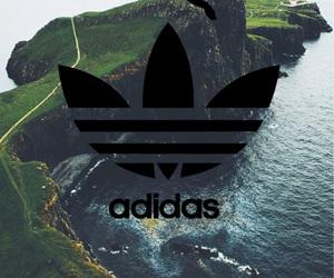 adidas, asics, and iphone image