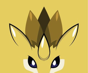 pokemon, wallpaper, and sandslash image