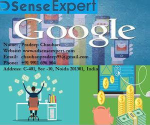 buy adsense account, adsense buy, and adsense account approval image