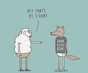 funny and humor image