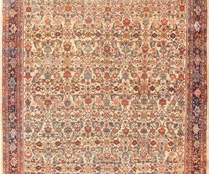 oriental, rugs, and nazmiyal image