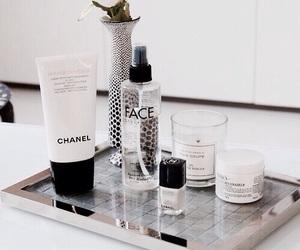 cosmetics and badria image