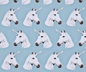unicorn, wallpaper, and background image