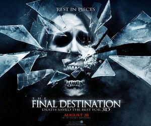final destination image
