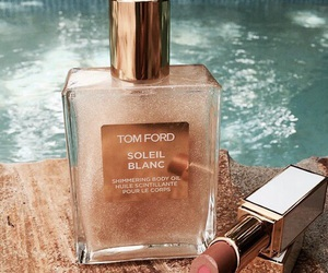 lipstick and tom ford image