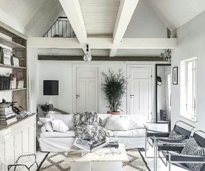 fashion, home, and home decor image