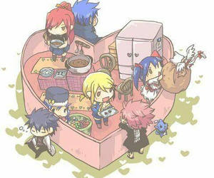 fairy tail image