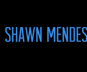 header, shawn, and twitter image