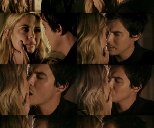 pll and haleb image