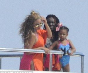 italy, queen bey, and beyoncé image
