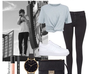 Polyvore, fashion, and outfit image