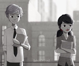 156 images about paperman on W...