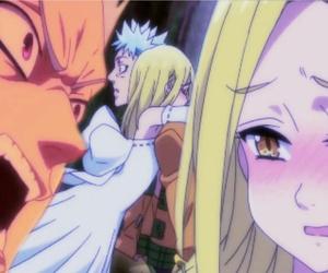 anime, ban, and elaine image