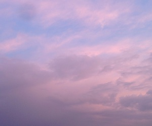 amazing, baby blue, and baby pink image