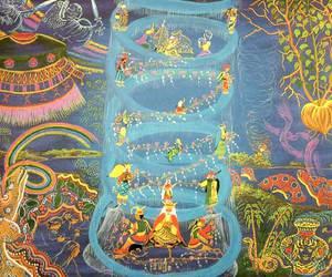 ayahuasca image