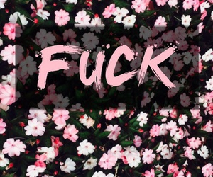 fuck and wallpapers image