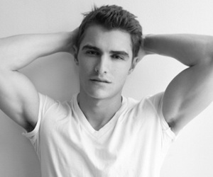 boy, cool, and dave franco image