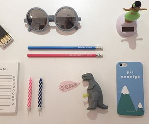 study, phone cases, and cute image
