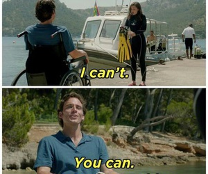 me before you, love, and emilia clarke image