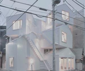 white, grunge, and aesthetic image