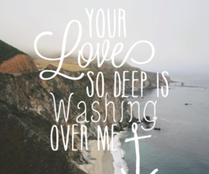 music and hillsong young and free image