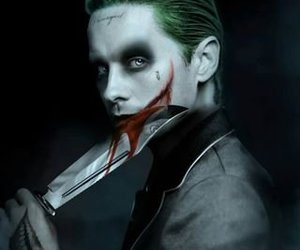 the joker image