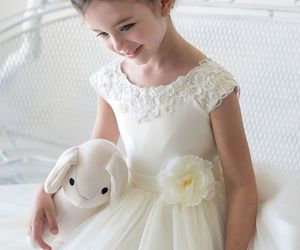 adorable, beautiful, and girl image