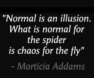 quotes, normal, and illusion image