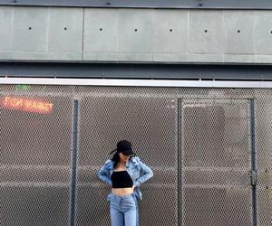 fashion, gorgeous, and kelsey image