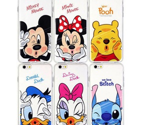 phone and coque image