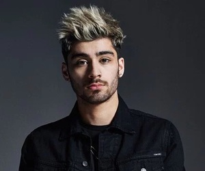 boys, song, and zayn image