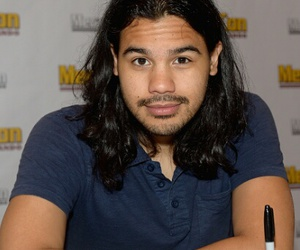 vibe+, carlos valdes, and cisco+ramon+ image