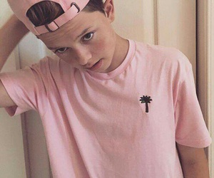 jacob sartorius and jacobsartorius image