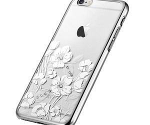 accessories, apple, and beautiful image