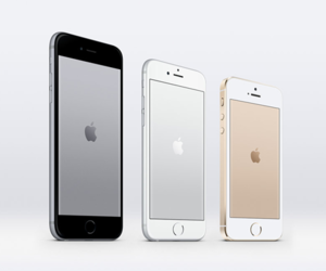 accessories, apple, and iphone image