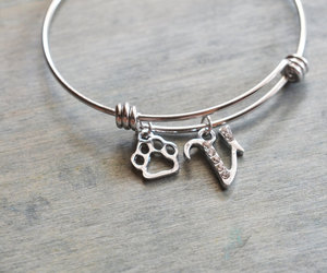 christmas, you are loved, and personalized jewelry image