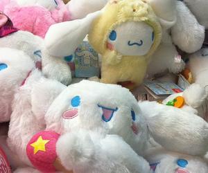 cute, kawaii, and theme image