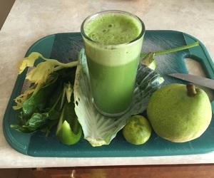 greenjuice image