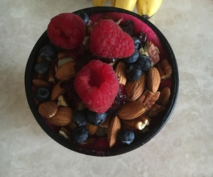 delicious, FRUiTS, and smoothie image