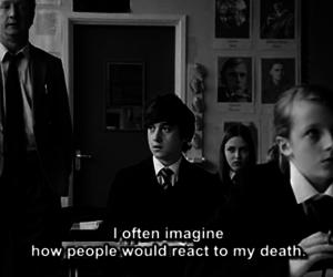 subtitles, craig roberts, and oliver tate image