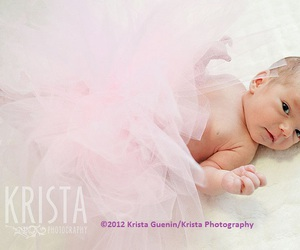 baby pictures, baby photo ideas, and newborn pictures image