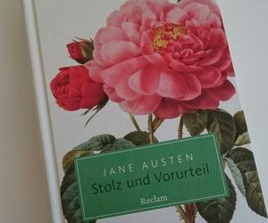 jane austen, stolz und vorurteil, and reclam image
