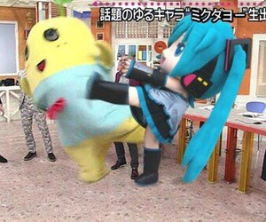 anime, japan, and lol image