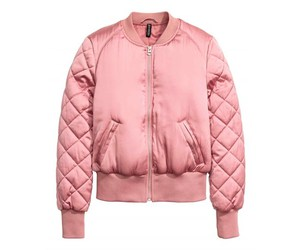 fashion, pink, and trends image