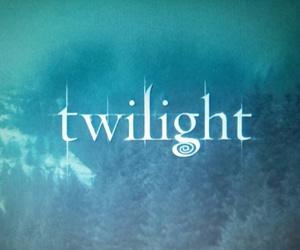 bella swan, edward cullen, and twilight image
