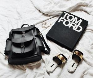 fashion, bag, and tom ford image