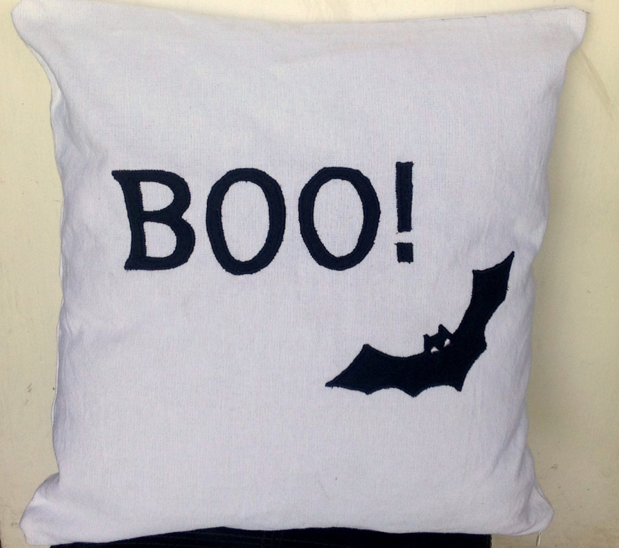 Holiday Pillow Covers Halloween Pillow Halloween Deoor Bat Pillows 18x18 Holiday Cushion Cover Holiday Pillows In Stock