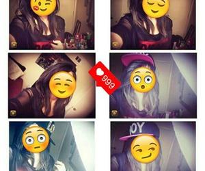 crazy cut girl iraqi image